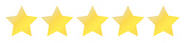 5 star kudolife star rating